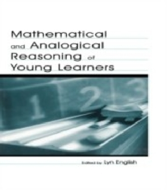 Mathematical and Analogical Reasoning of Young Learners