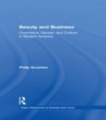 Beauty and Business