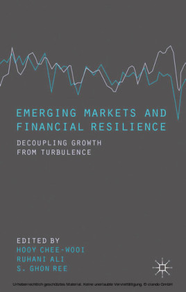Emerging Markets and Financial Resilience