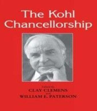 Kohl Chancellorship