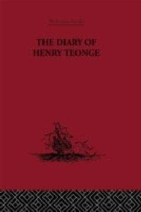Diary of Henry Teonge