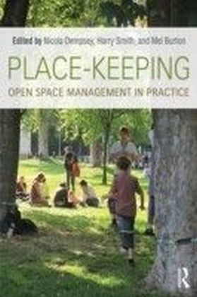 Place-Keeping