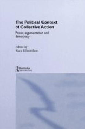 Political Context of Collective Action