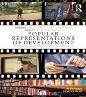 Popular Representations of Development
