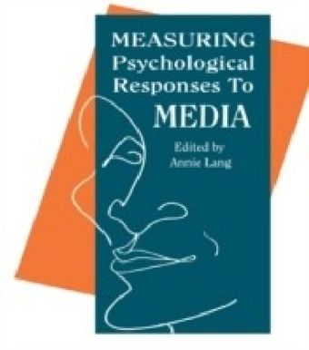 Measuring Psychological Responses To Media Messages
