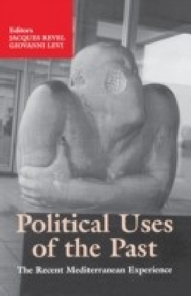 Political Uses of the Past