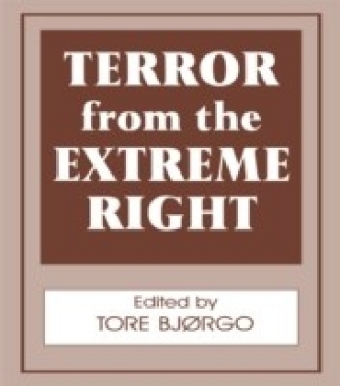 Terror from the Extreme Right
