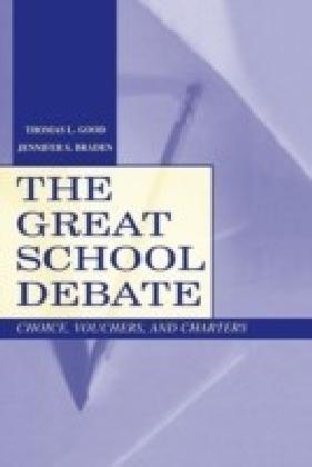 Great School Debate