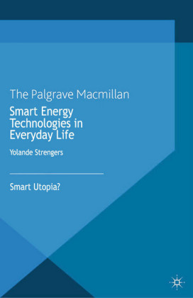 Smart Energy Technologies in Everyday Life