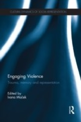 Engaging Violence