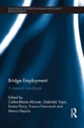 Bridge Employment