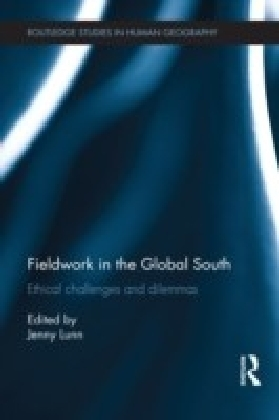 Fieldwork in the Global South