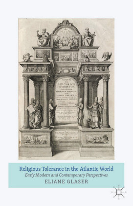 Religious Tolerance in the Atlantic World