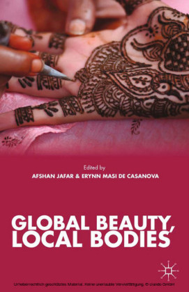 Global Beauty, Local Bodies