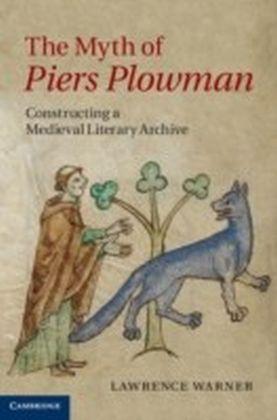 Myth of Piers Plowman