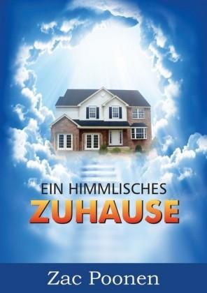 Ein himmlisches Zuhause