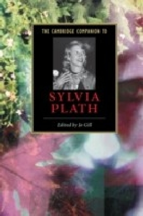 Cambridge Companion to Sylvia Plath