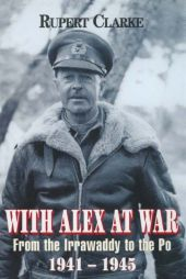 With Alex at War