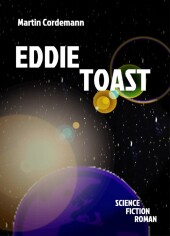Eddie Toast