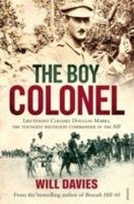 Boy Colonel