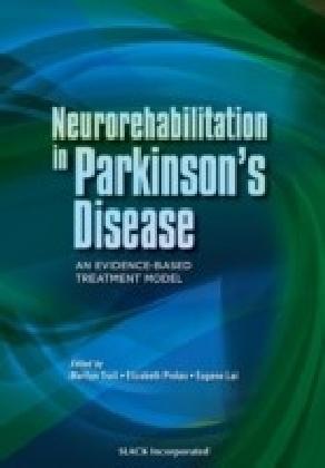 Neurorehabilitation in Parkinson's Disease