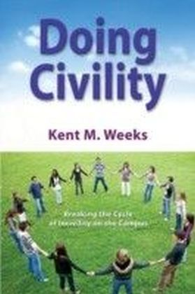 Doing Civility