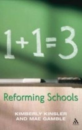 Reforming Schools
