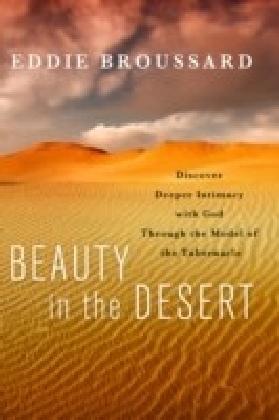 Beauty in the Desert
