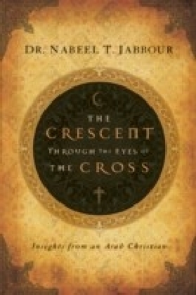 Crescent through the Eyes of the Cross