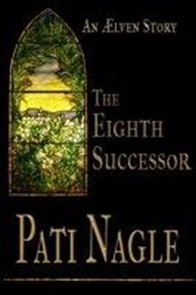 Eighth Successor