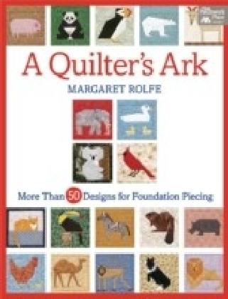 Quilter's Ark