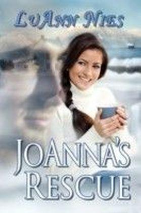 JoAnna's Rescue