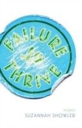 Failure To Thrive