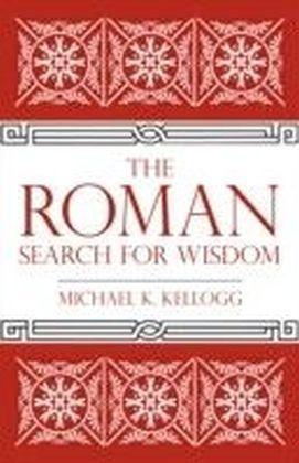 Roman Search for Wisdom