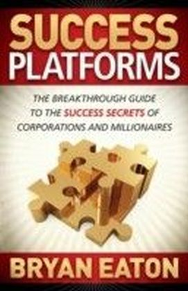 Success Platforms