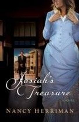 Josiah's Treasure