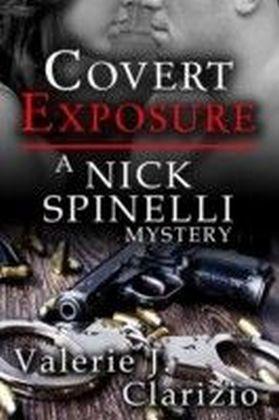 Covert Exposure