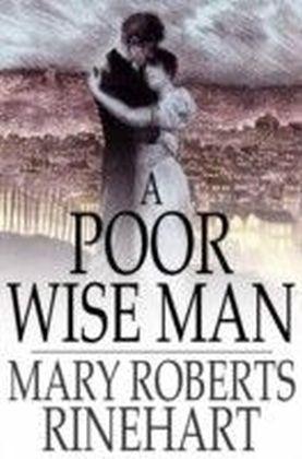 Poor Wise Man