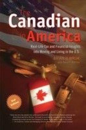 Canadian in America