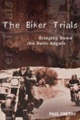 Biker Trials