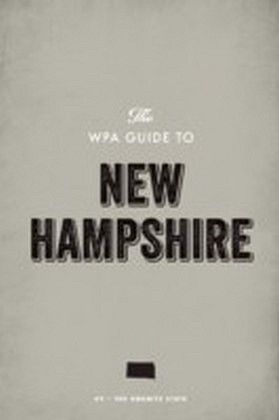 WPA Guide to New Hampshire