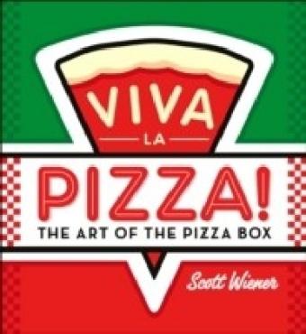 Viva la Pizza!
