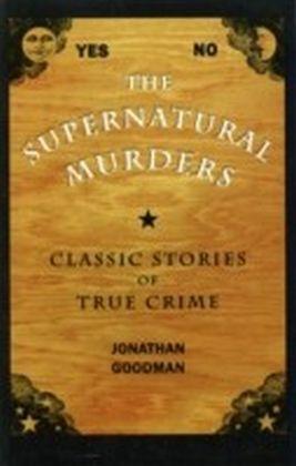 Supernatural Murders