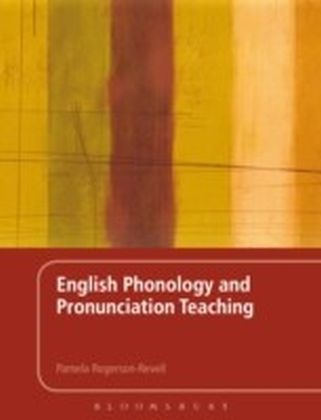 English Phonology and Pronunciation Teaching