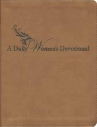 Daily Women's Devotional