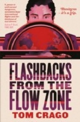 Flashbacks from the Flow Zone