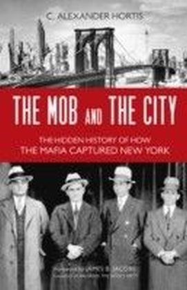 Mob and the City