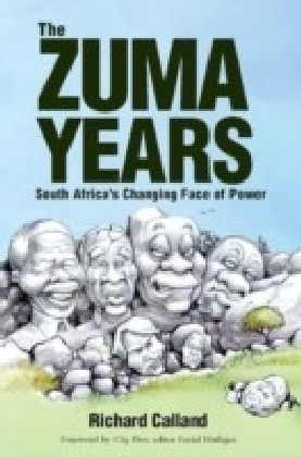 Zuma Years