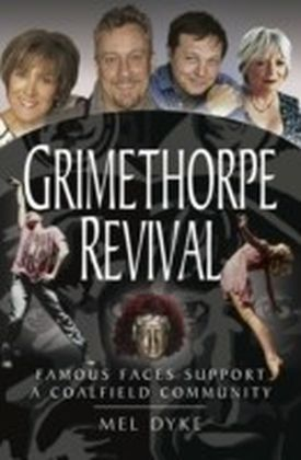 Grimethorpe Revival