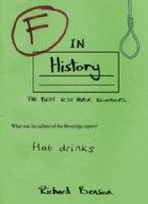 F in History